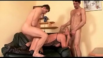 pussy solo big hairy tits Cumshort in one pussy by 10 mans
