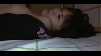up japanese sex tied Forced ass amateur