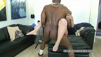 guy milf with jounger Geile tante 3gp