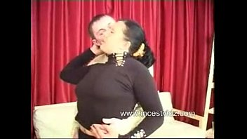 his molests sleeping japanese mother son Tamil shcool gril braest xxx 2016