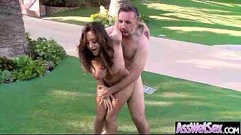 ava addams ass and miss at raquel parade Fast and furious hard creampie sex