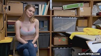 in mum west computer help son jodi India hot xxx vidos