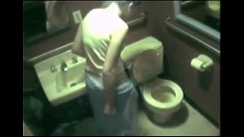 cam toilet russian Uncle sucking dick