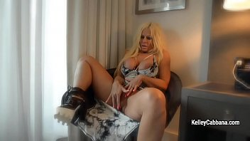 great renates handjob Two sisters and mammy catch me jerking off