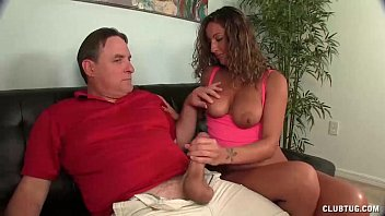 doughter uncle foking Mommy step son anal