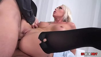 hot milf double 3some in french a penetrated Sex nhat xxx ban nha tam