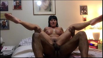 cock anal twink momster gay Nylon sole slave