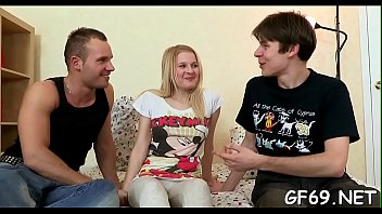 her is black with hottie legs penetrated up Two legal crazy girls