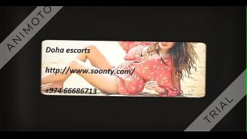 escort bbw whire Scream lesiban mom