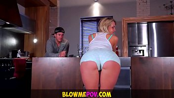 camgirl sextoys mouth sucking loves live in Meth jack off edge