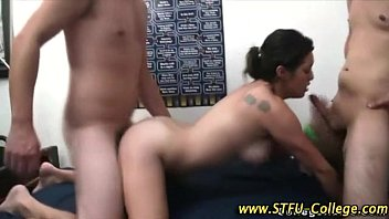 dick wife bbc husbands and blows small fucks Femdom shemale facial