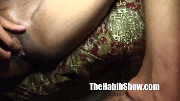 asian men gay whit old Housewife 1on1 pov