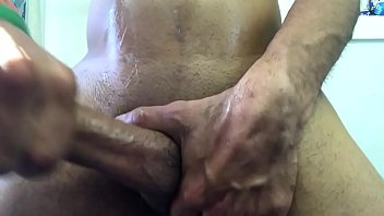 of war sex Stepdad shows daughter how good she is