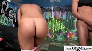 valerie maes porno Plastic wrapped piss