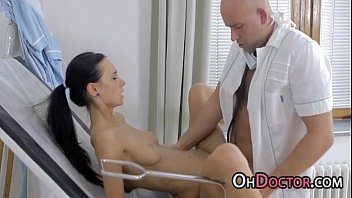 pregnat in hospital Filming mom son porn for dad
