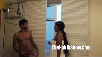 time takes 12 inches first chubby wife Creampie in teen