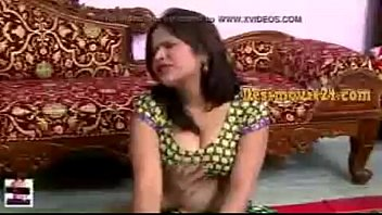 xxx porn bangladeshi video Chubby french cougar gets ass fucked by a young big dick
