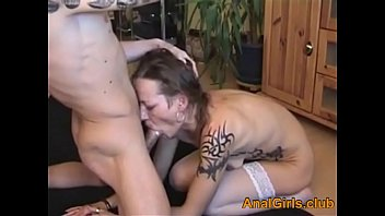 old wants lot granny the Fingering in bus