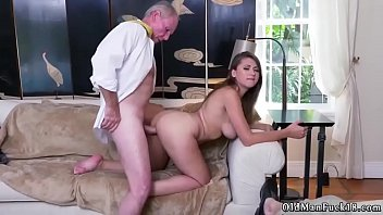 ivy cigar madison Amateur blonde with big tits gives pov blowjob
