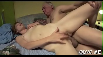 sex old young and 4 Alina rides anton motherless com
