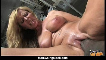 big mom shower tits Hot couple make each other happy pt 1 2