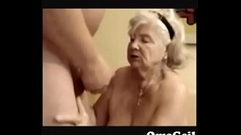 granny drugged sleeping Indian desi two girls with one boy