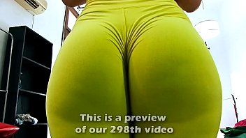 x 10 video years Clips4sale dillion carter you are next bro