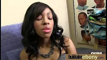 fucking white guy ever ebony sisters a real first time on camera Ceach streets 234