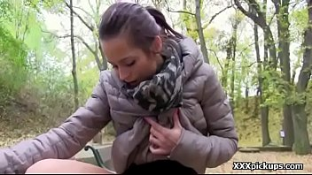 suduses girl best friend lesbian for sex Shemale cock bounce