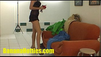 and xxx techer video student Mistress punished slave