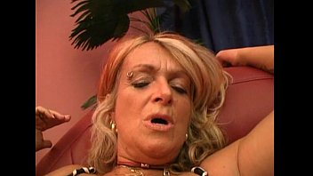 cum small panties Elvis levy hubby for this duck amachore12