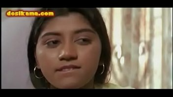 mallu anty tuition private Incest hollywood xxx movie in hindi dubbed