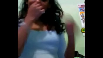 kerala ans tamil videos sex Indian husband and wife first night on marriage sex free dwnlod