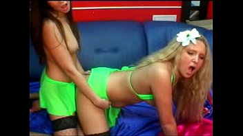 blonde go part3 brunette crazy and whore First night south indian wife