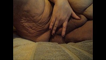 kim kardasiab sex video Inserted objects in pussy for mature by husband10