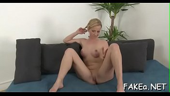 lady young peeing while for petite speads man pussy Swallow live vore