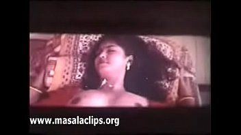 downlodblue xvideos actress tamil film in kushboo Sex when parents are out