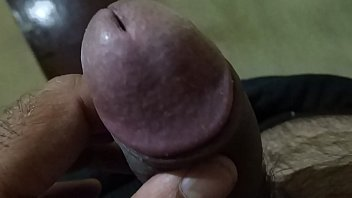 mother sex video tamil own Xmas costume anal