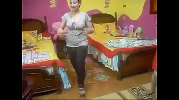 youtube cpmjulia wwwcomxxx com barreto Male jacking solo in website chat capture