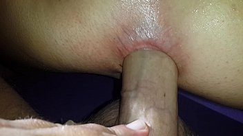 force anal wife 4 Download ewe son