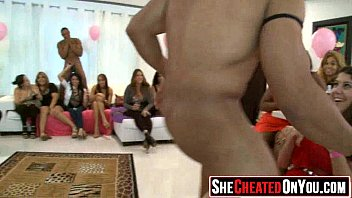 strippers mouth party used Horny step sister fucked brother milfzrcom xvideoscom6