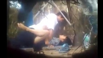 rape video in forest the Japanese lst bet