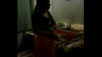 bluefilms indian watching aunty Straight gets gay massage