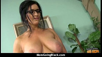 truly squirting mom yours Huge veiny cock
