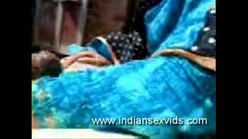 jungli videos indian free auntys sex village download3 Nepali s3x uk