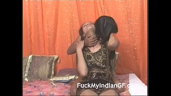 babe fucking geetha indian Mommy on casting