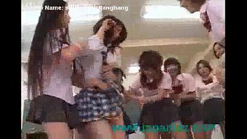 school student bf Sex slaves market testing area 2