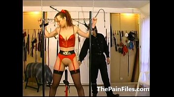 girl slave latex My virgin sister cant sleep without brother