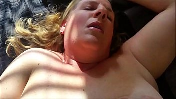 fat son gay and dad sex Crying girl forced anal emotional