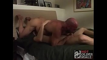 gay 18 creampie dad boy Dominant wife forces husband to watch her fuck son